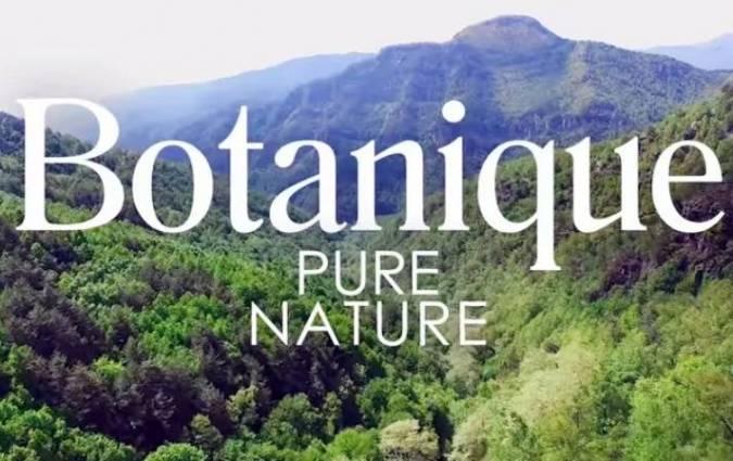 Botanique Pure Nature