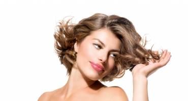 Luxury for  hair
