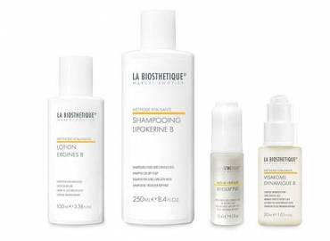 Buy products from the Methode Vitalisante directly in our webshop. (only in Dutch)