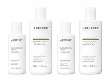 Buy products from the Methode Normalisante directly in our webshop. (only in Dutch)