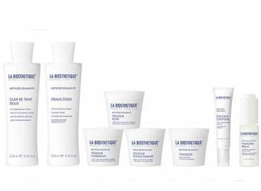 Buy products from the Methode Relaxante directly in our webshop. (only in Dutch)