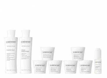 Buy products from the Methode Anti-Age directly in our webshop. (only in Dutch)