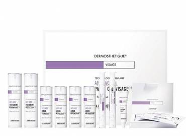 Buy products from the Methode Dermosthetique Anti-aging directly in our webshop. (only in Dutch)