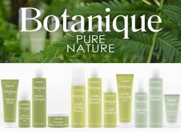 Producten uit de Méthode Botanique Hair direct kopen in onze webshop