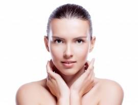 Huid en lichaamsverzorging