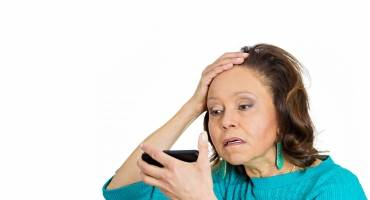 Hair Growth and Anti-Ageing