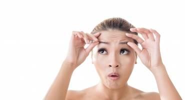 tegen huidveroudering en rimpels voor eenjeugdige uitstraling op elke leeftijd