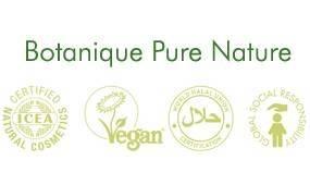 Botanique Pure Nature Skin