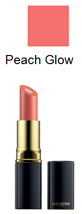 Belavance Color Care Lipstick