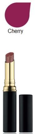 Belavance True Color Lipstick