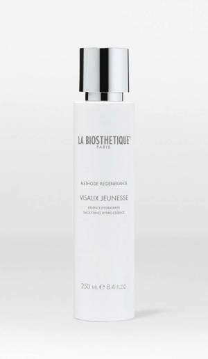 Visalix Jeunesse 250m Hydraterende verzorgings-lotion