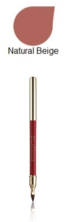 Automatic Pencil for Lips
