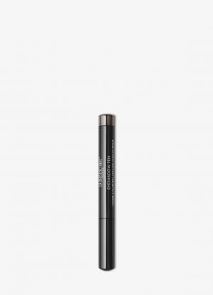 Eyeshadow Pen Smoky Topaz 1,4g