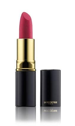 Sensual Lipstick C138 Creamy 4gr | La Biosthetique