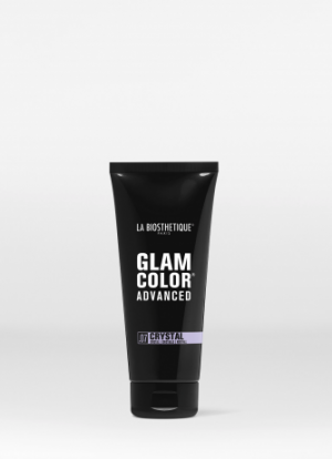 Glam Color.07 Crystal 180ml | La Biosthetique