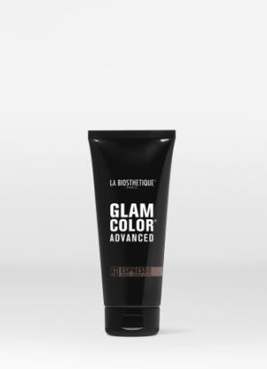 Glam Color.21 Espresso 180ml | La Biosthetique