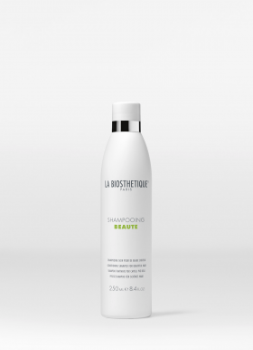 Shampoo Beaute 250ml | La Biosthetique