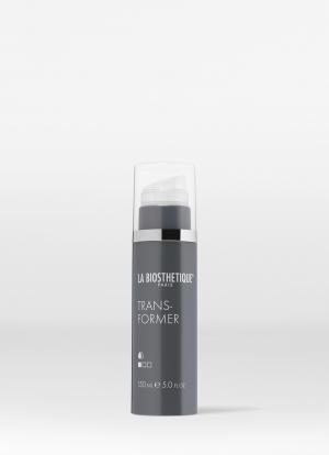 TRANSFORMER 150 ml | La Biosthetique