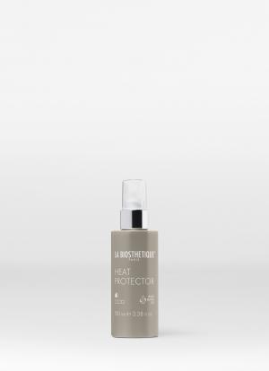HEAT PROTECTOR Fles 100 ml | La Biosthetique