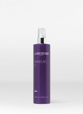 Fanelac S 250 ml | La Biosthetique