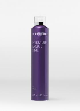 FORMULE LAQUE Fine 300 ml | La Biosthetique
