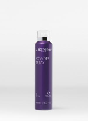 POWDER SPRAY 200 ml | La Biosthetique