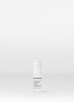 Relaxante Visarôme Ridulé 15ml | La Biosthetique