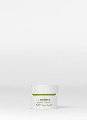 Pureté Clarifiante crème 50ml| La Biosthetique