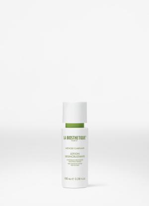 Clarifiante Lotion Désincrustante 100ml pre-cleansing diepte reiniging voor vette huid en verstopte poriën gezichtsolie tegen ontstekingen