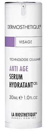 Dermosthetique Anti-Aging Serum Hydratant 30ml celactief hydroconcentraat