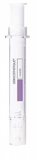 Dermosthetique Anti-Aging Therapie Anti-Rides 3x10ml celactieve behandeling tegen mimische rimpels