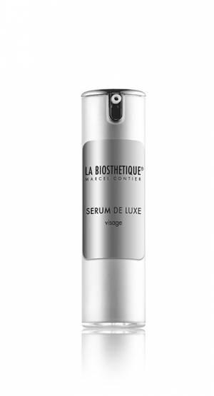 Belesthetique Serum de Luxe 30ml geconcentreerde, gladmakende verjongingskuur