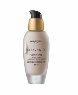 Belavance Glow Base 30ml make-up voor droge huid