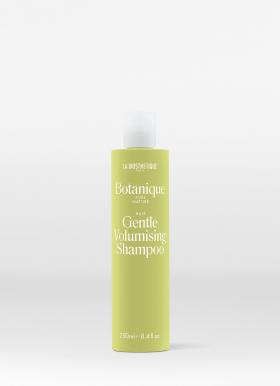 Gentle Volumising Shampoo 250ml | La Biosthetique