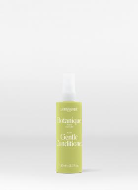 Gentle Conditioner 150ml | La Biosthetique  Onmiddellijk voedende haarverzorging