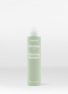 Balancing Shampoo 250ml | La Biosthetique | Botanique Parfumvrij voor de gevoelige hoofdhuid