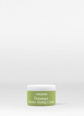 Intense Styling Cream 75ml | La Biosthetique | Botanique  Rijke stylingcrème
