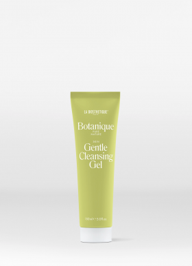 Gentle Cleansing Gel 150ml | La Biosthetique | Botanique