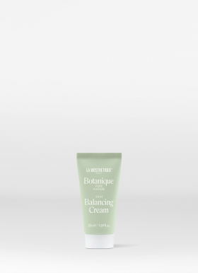 Balancing Cream 50ml | La Biosthetique | Botanique