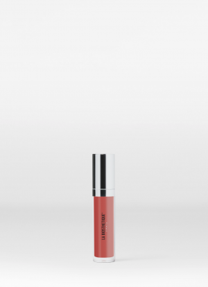 Cream Gloss Hibiscus 4ml | La Biosthetique