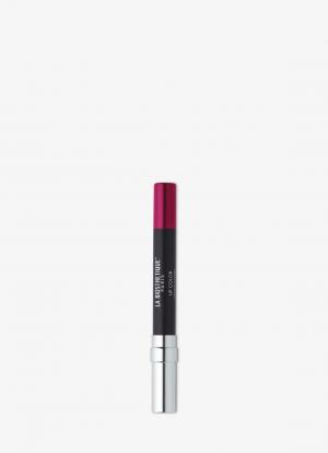 Lip Color Vibrant Fuchsia 2.8gr   La Biosthetique