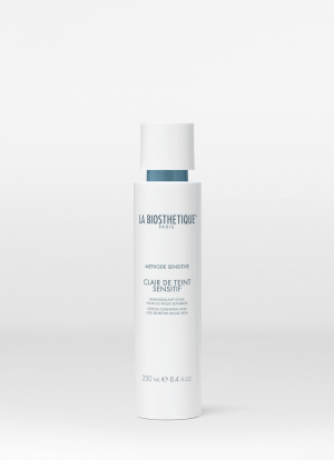 Clair de Teint Sensitif 250ml | La Biosthetique