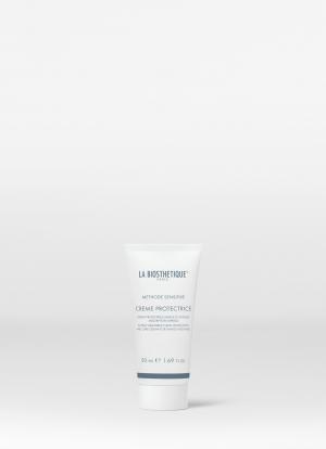 Crème Protectrice 50ml | La Biosthetique | beschermende handcrème