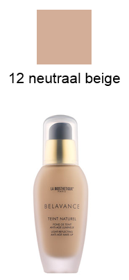 Belavance Teint Naturel 30ml