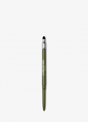 AUTOMATIC PENCIL EYES