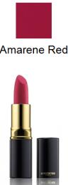 Belavance Sensual Lipstick G321 Glossy 4gr G325 Amarena Red