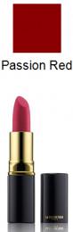 Belavance Sensual Lipstick C141 Creamy 4gr C141 Passion Red