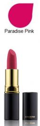 Belavance Sensual Lipstick C137 Creamy 4gr C137 Paradise Pink - Roze