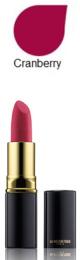 Belavance Sensual Lipstick B229 Brilliant 4gr B229 Cranberry - Cranberry rood