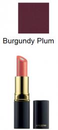 Belavance Color Care Lipstick